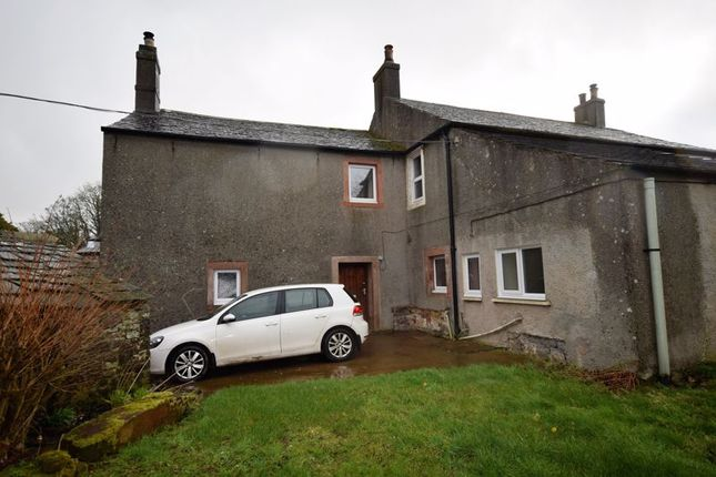 Photo 11 of Low Mill, Mealsgate, Wigton CA7
