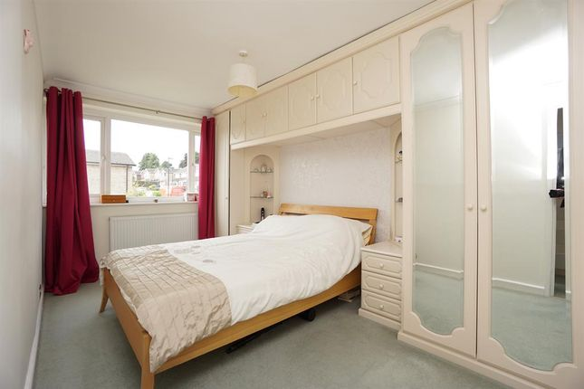 Bedroom No.1 of Eden Drive, Loxley, Sheffield S6