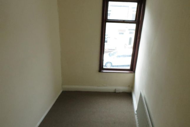 Third Bedroom of Station Road East, Trimdon Station, Durham TS29
