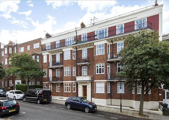 Bsz170144_23 of Glenloch Court, Glenmore Road, London NW3
