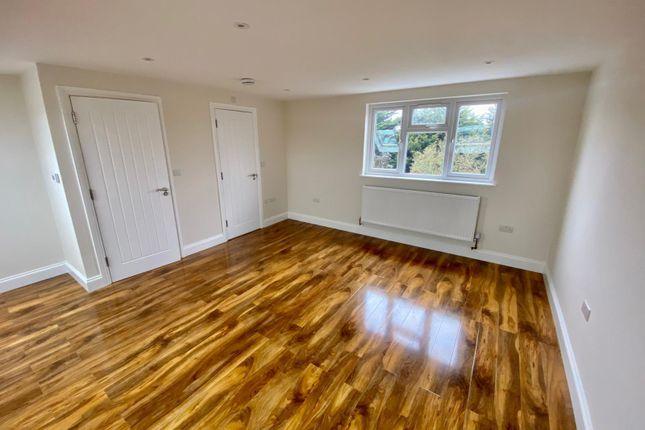 Thumbnail Semi-detached house to rent in Wingfield Way, Ruislip