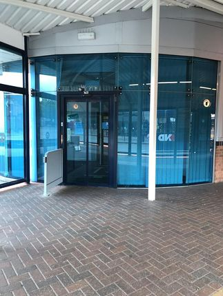 Thumbnail Retail premises to let in West Bromwich Ringway, West Bromwich, West Midlands