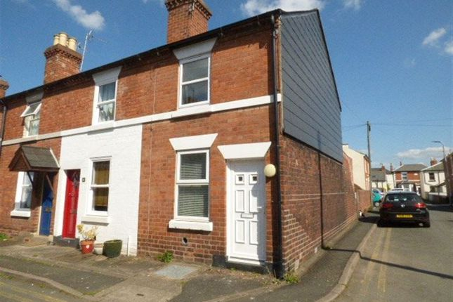 Thumbnail Property to rent in Guildford Street, Whitecross
