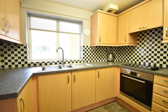 Picture No. 11 of Appley Court, Appley Drive, Camberley, Surrey GU15