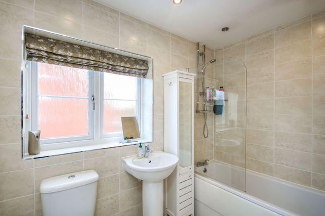 Family Bathroom of Astoria Drive, Coventry CV4