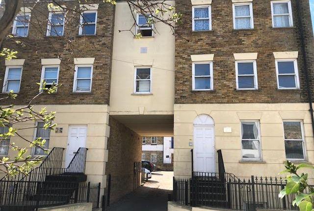Flat for sale in Effingham Street, Ramsgate