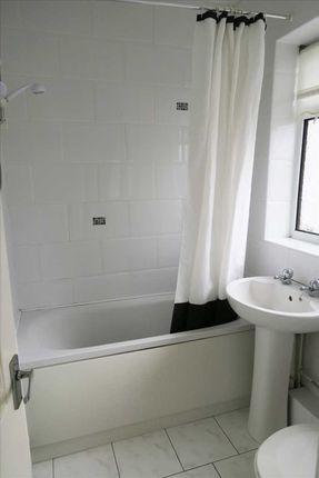 Bathroom/W.C. of Hanover Drive, Winlaton, Blaydon NE21