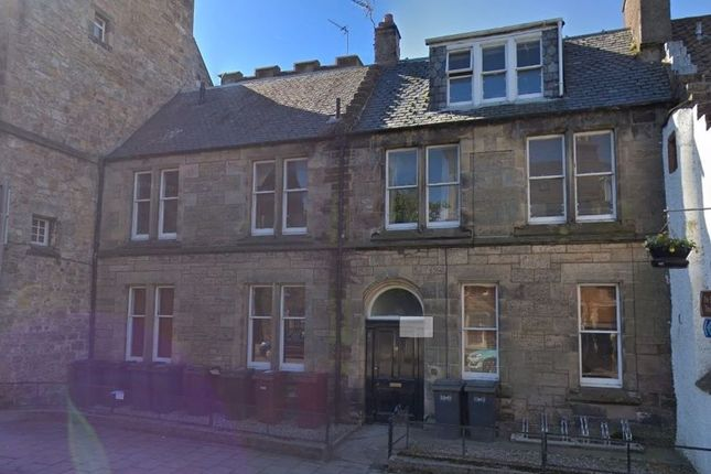 Thumbnail Detached house to rent in Thistle Lane, South Street, St. Andrews