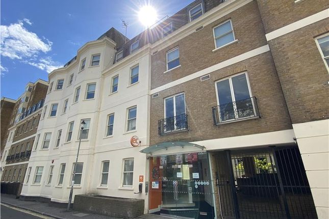 Thumbnail Office to let in Dolphin House Manchester Street, Brighton, East Sussex