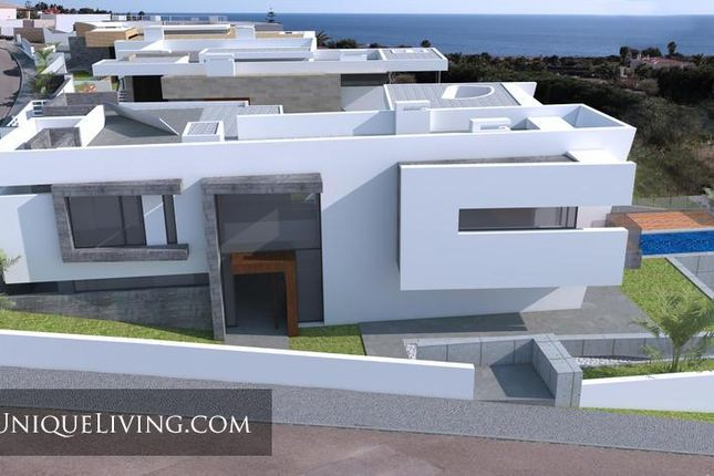 Thumbnail Villa for sale in Portugal