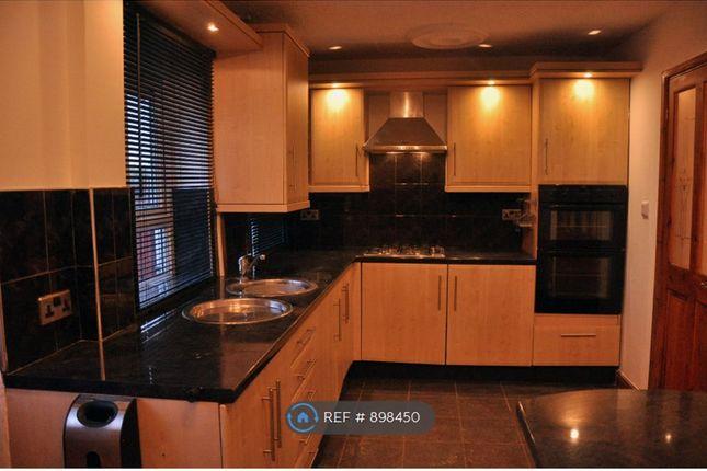 Kitchen Diner of Hunshelf Road, Chapeltown, Sheffield S35