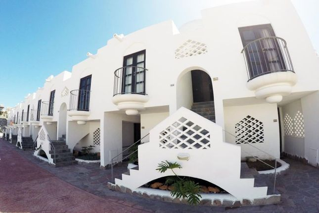 2 bed apartment for sale in Playa Paraiso, Adeje Paradise, Spain