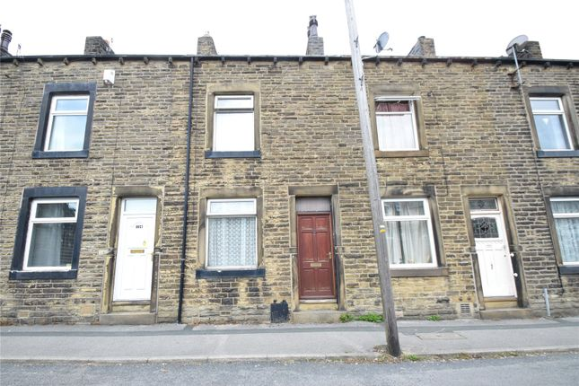 Picture No. 02 of Nashville Road, Keighley, West Yorkshire BD22