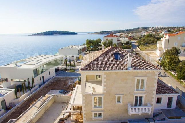 Thumbnail Villa for sale in Rogoznica, Hrvatska, Croatia