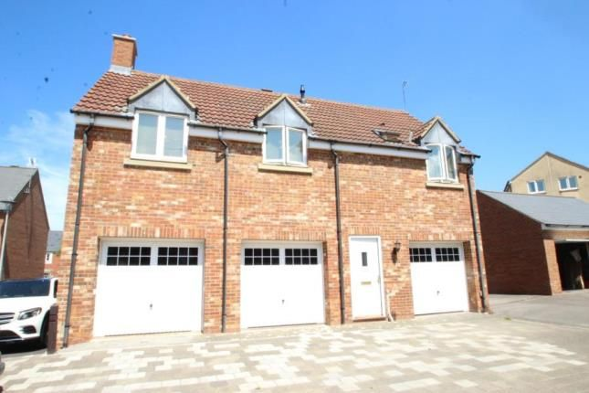 Thumbnail Detached house for sale in Phoenix Way, Portishead, Bristol, North Somerset