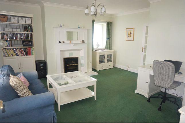 Sitting Room of Leeds Road, Mirfield WF14