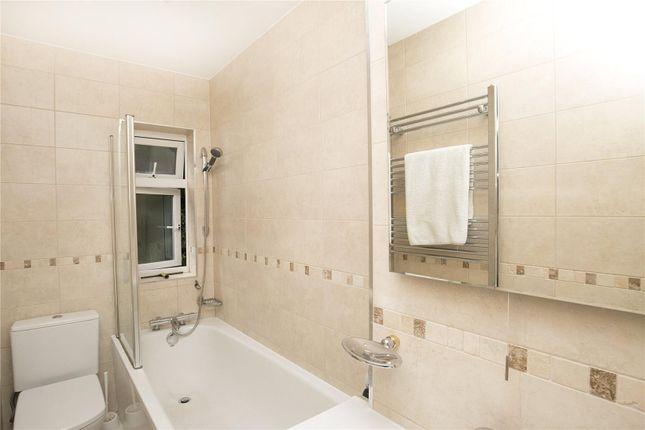 Bathroom of Warwick Road, Thames Ditton, Surrey KT7