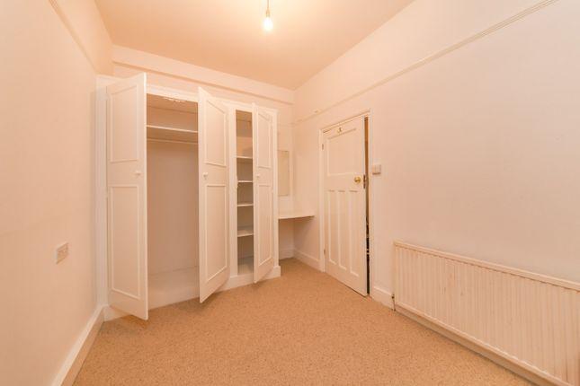 Bedroom of Altenburg Gardens, Battersea SW11