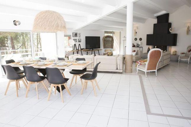 Thumbnail Apartment for sale in Le Cap D Agde, Hérault, France