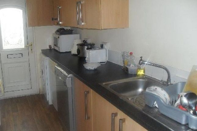3 bed property to rent in Reservoir Road, Selly Oak, Birmingham, West Midlands.