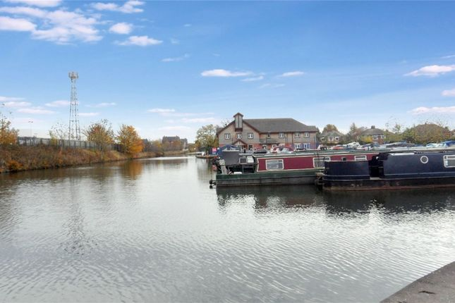 Land for sale in Marland Way And Land Adjacent, Stretford Marina, Stretford, Manchester