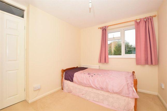 Bedroom 2 of Tall Trees Close, Kingswood, Maidstone, Kent ME17