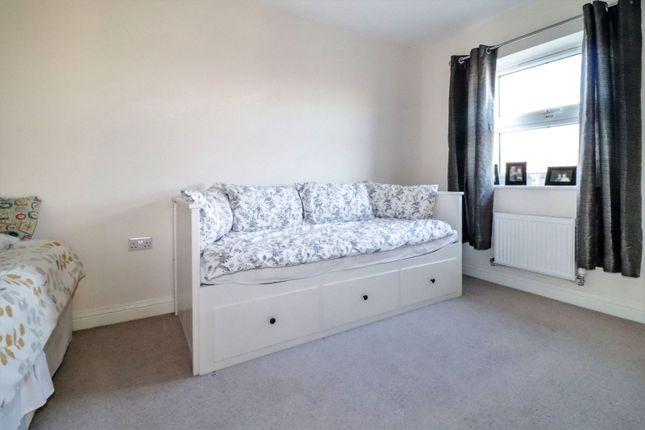 Bedroom of Deopham Green Kingsway, Quedgeley, Gloucester GL2