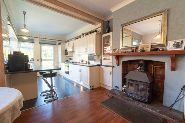 Thumbnail Semi-detached house for sale in Beech Grove, Darwen