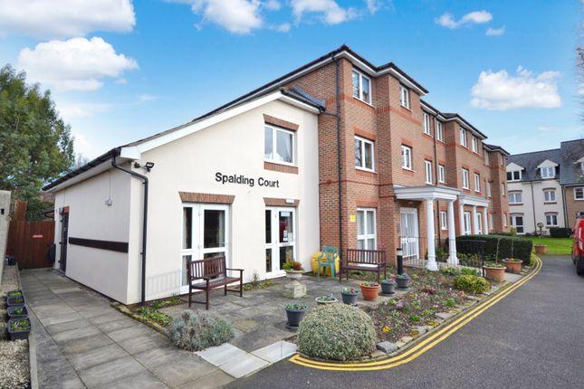 Picture No. 09 of Spalding Court, Cedar Avenue, Chelmsford CM1