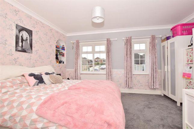 Bedroom 1 of Preston Road, Gravesend, Kent DA11