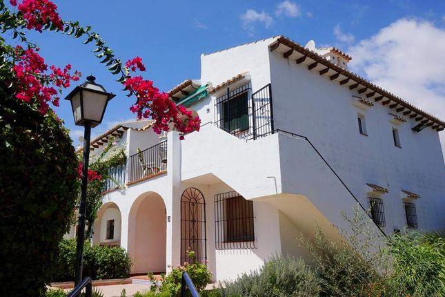 Apartment for sale in Los Balcones, Los Balcones, Spain