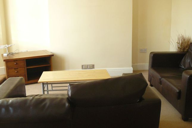 Thumbnail Flat to rent in Whitchurch Rd, Cardiff