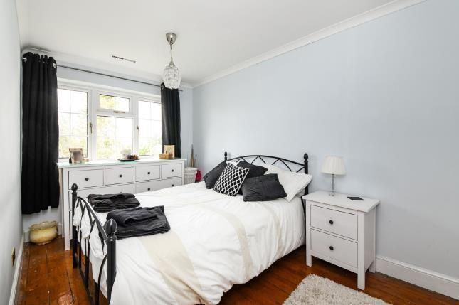 Bedroom 2 of Wickford, Essex, . SS12