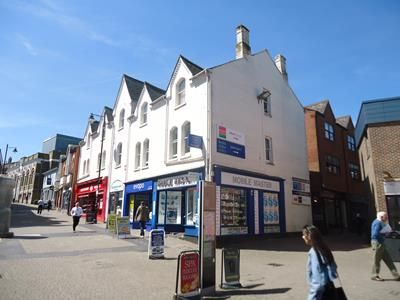 Thumbnail Office to let in Floor, Haymarket House, Wote Street, Basingstoke, Hampshire