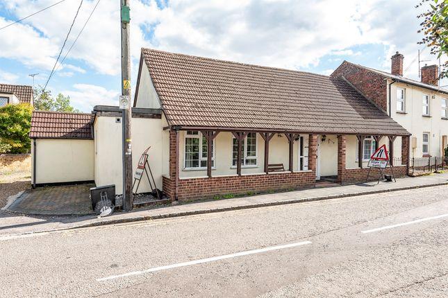Brook Street, Aston Clinton, Aylesbury HP22