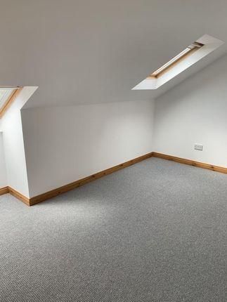 Bedroom2 of Cromwell Road, Aberdeen AB15