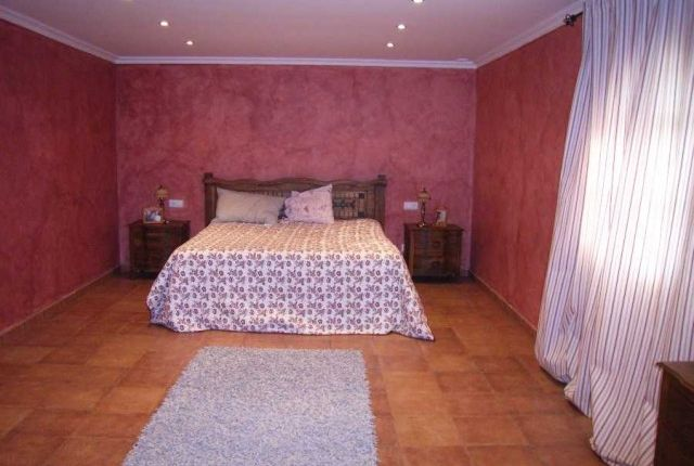 Bedroom of Spain, Málaga, Estepona, East Estepona