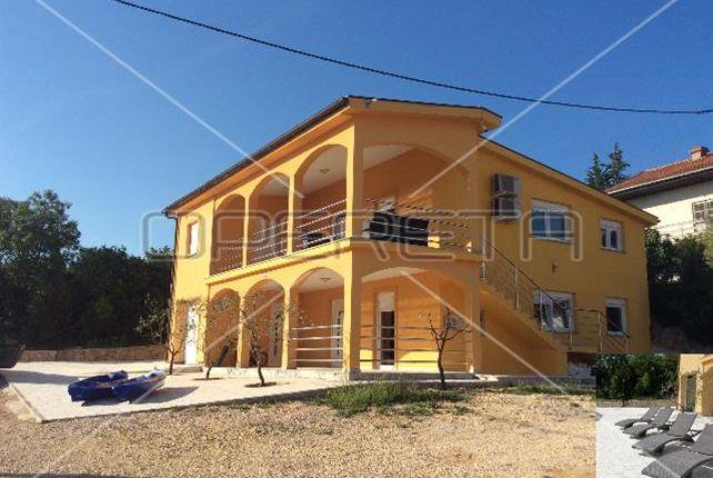 Thumbnail Villa for sale in Karin Gornji, Karin Gornji, Croatia