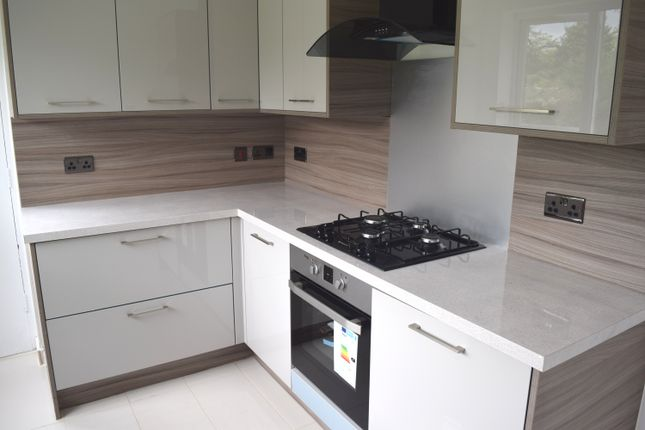 3 bed detached house to rent in Glendale Drive, Ladybridge, Bolton
