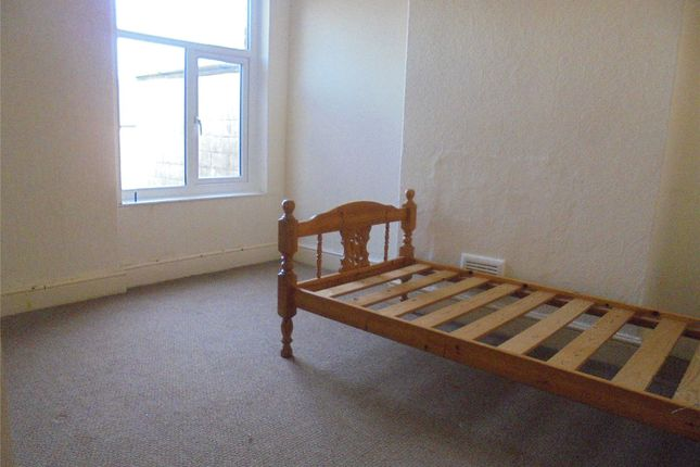 Picture No. 05 of Caunce Street, First Floor Flat, Blackpool FY1