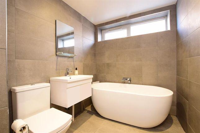 Bathroom of Warren Way, Telscombe Cliffs, East Sussex BN10