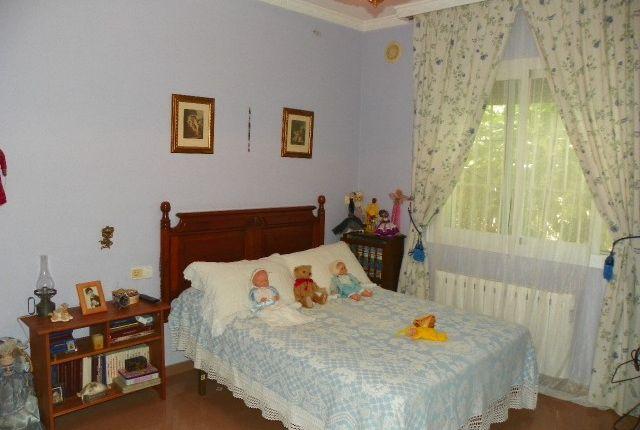 Bedroom of Spain, Málaga, Marbella, El Rosario