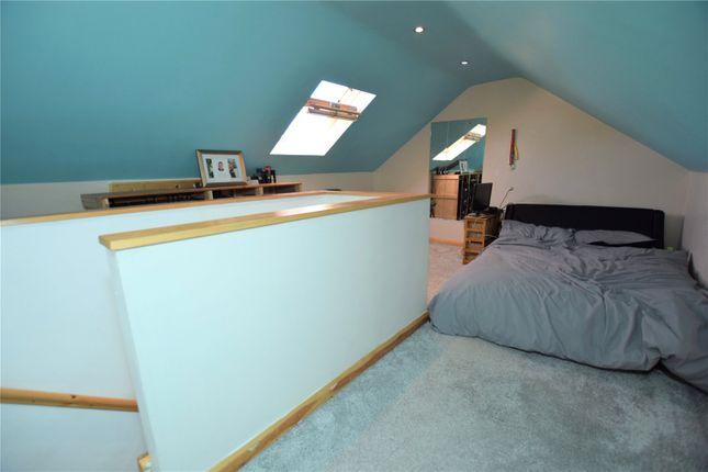 Bedroom 2 of Tavistock Way, Leeds LS12