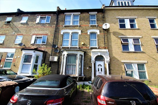 Thumbnail Terraced house for sale in London Master Bakers Almshouses, Lea Bridge Road, London