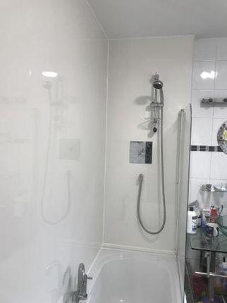 Bathroom of Queen Street, Broughty Ferry, Dundee DD5