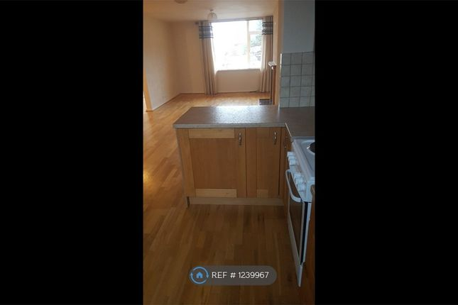 2 bed flat to rent in Whitegate, Carlilse CA4