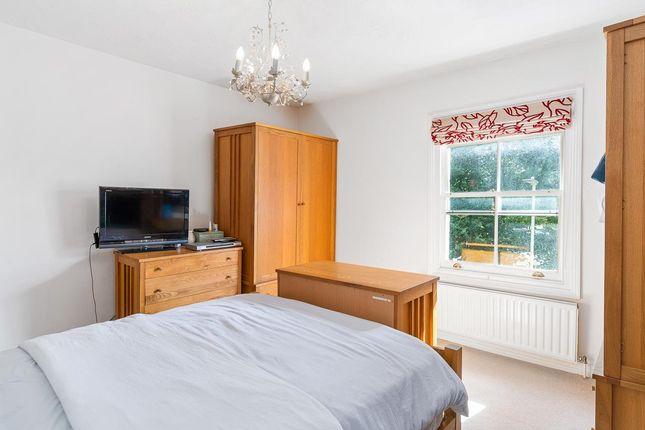 Bedroom 1-Small-3