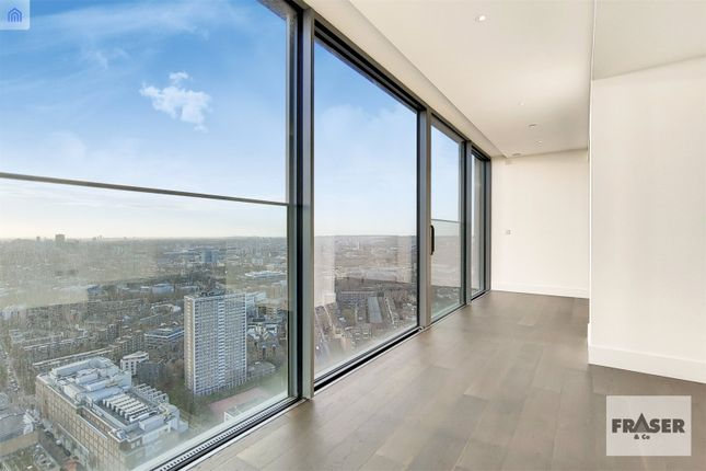 Thumbnail Property for sale in 3, London
