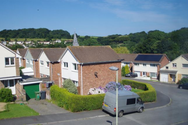 Commercial Property For Sale In Braunton