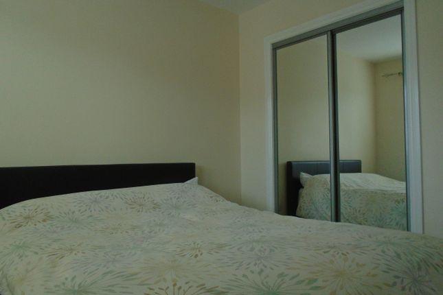 Bedroom 1 of Meadowfoot Gardens, Ecclefechan DG11